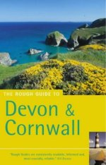 Recommended by the Rough Guide series